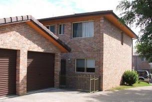 37/18 Rudder Street, Kempsey, NSW 2440