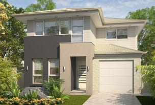 Lot 112 Proposed Road (Off Crown Street), Riverstone, NSW 2765