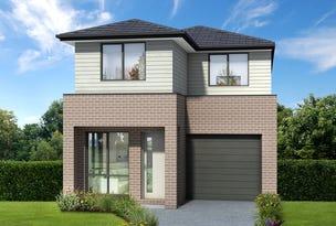 Lot 141 Horizon Estate, Marsden Park, NSW 2765