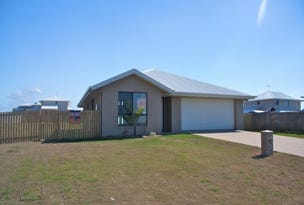 4 The Link, Zilzie, Qld 4710