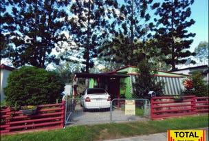 44/1513 Bruce Hwy, Kybong, Qld 4570