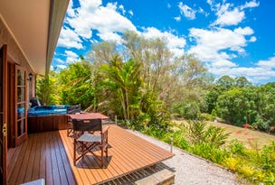 234 Traveston Road, Traveston, Qld 4570