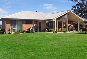205 Beynons Road, Bairnsdale, Vic 3875