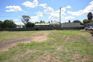 Lot 56 Cudal St, Manildra, NSW 2865