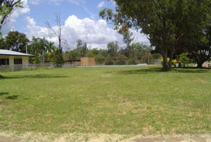Lot 1 Acacia Drive, Greenvale, Qld 4816