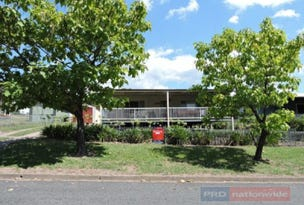 39 Ryan Street, Talbingo, NSW 2720