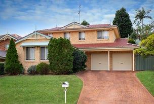 13 Llanberis Drive, Menai, NSW 2234