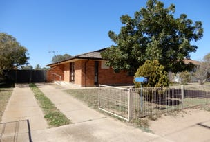299 Anzac Road, Port Pirie, SA 5540