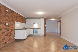 50A Riverview Road, Pleasure Point, NSW 2172