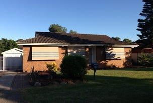 6 Janali Ave, Bonnyrigg, NSW 2177
