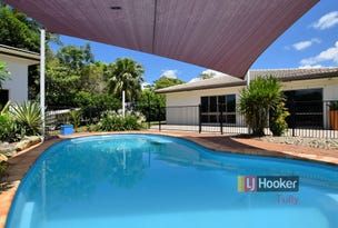 30 Buccaneer Street, South Mission Beach, Qld 4852