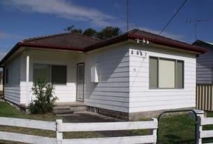 18 MAKORO STREET, Pelican, NSW 2281