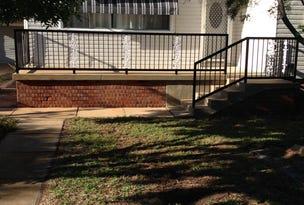 8 Hogan Street, Narrabri, NSW 2390