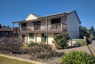 36 Marlin Street, Tuross Head, NSW 2537