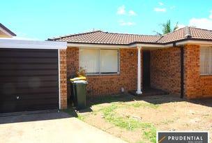 14/4 Sitella Place, Ingleburn, NSW 2565