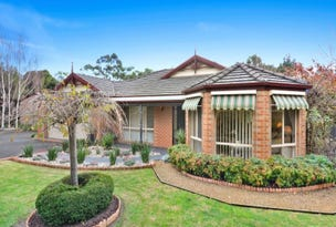 602 Learmonth Street, Buninyong, Vic 3357
