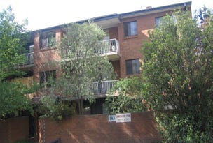 9/103 Canberra Avenue, Griffith, ACT 2603