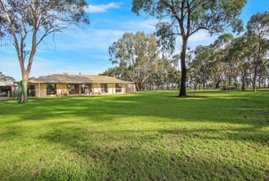 550 Wrights Road, Bundalong, Vic 3730