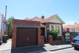 5 Francis Street, Battery Point, Tas 7004