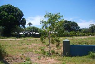 1 Blue Jeep Court, Horseshoe Bay, Nelly Bay, Qld 4819