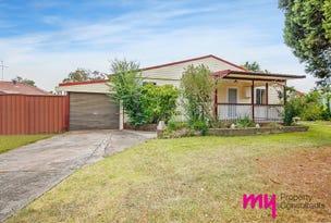 5 Fyfe Place, Glenfield, NSW 2167