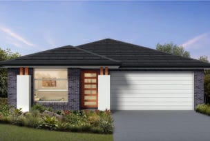 Lot 45 Road 1, Sanctuary Point, NSW 2540
