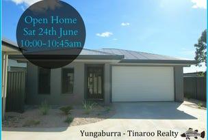 Villa 2 1 Williams Avenue, Yungaburra, Qld 4884