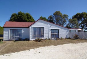 442 Fords Road, Forest, Tas 7330