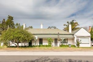 37 Obley Street, Cumnock, NSW 2867