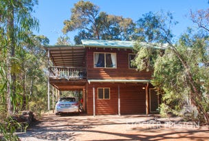 80 Dalton Way, Molloy Island, WA 6290