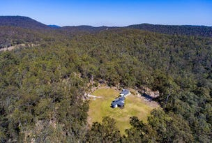560 Black Camp Road, Stroud, NSW 2425
