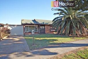 25 Berryman Road, Smithfield Plains, SA 5114