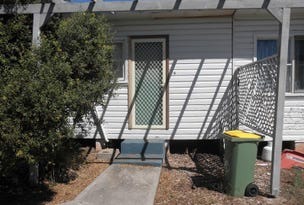 4/13-15 Wentworth Street, Gunnedah, NSW 2380