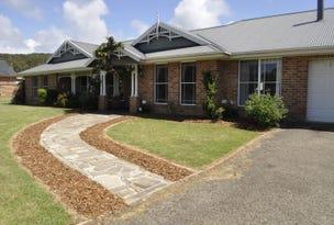 7B Warrambool Rd, Wamberal, NSW 2260