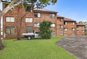 287 Pacific Highway, Charlestown, NSW 2290