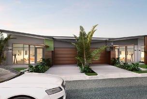 Lot 719 Colvin Street @ The Village, Oonoonba, Qld 4811
