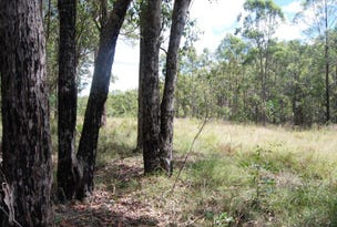 Lot 7 Armidale Road, Willawarrin, NSW 2440