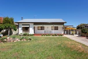3909 Sturt Highway, Gumly Gumly, NSW 2652