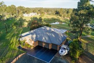 43 Brigadier Hammett Road, Singleton, NSW 2330