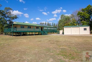 171 Queen Street, Marburg, Qld 4346