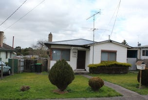 8 Williams Street, Morwell, Vic 3840