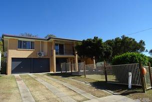 37a Macquarie St, Boonah, Qld 4310