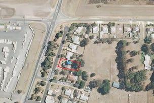 9 Morphett Terrace, Tarpeena, SA 5277