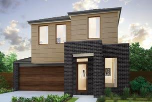 Lot 914 Partington Street (Kinbrook), Donnybrook, Vic 3064