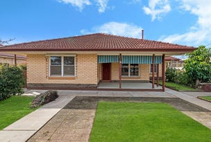 10 Burrow, Willaston, SA 5118