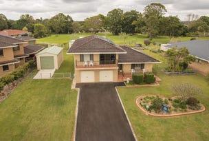 21 Ocean View Drive, Alstonville, NSW 2477