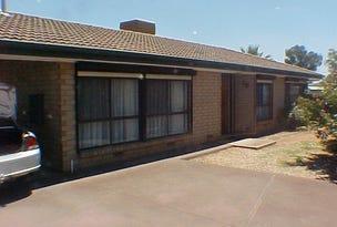 32 Anderson Walk, Smithfield, SA 5114