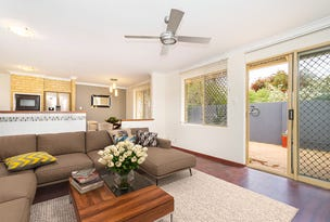 7/5 Fauntleroy Street, Guildford, WA 6055