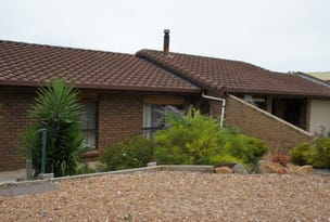 1/11 Homely Place, Port Lincoln, SA 5606