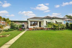 18 Alt St, Smithfield, NSW 2164
